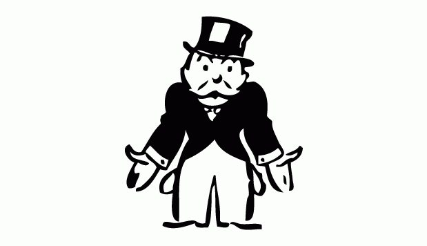 monopoly-bankrupt