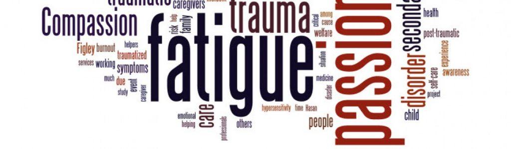 compassion-fatigue-word-cloud-1160×340