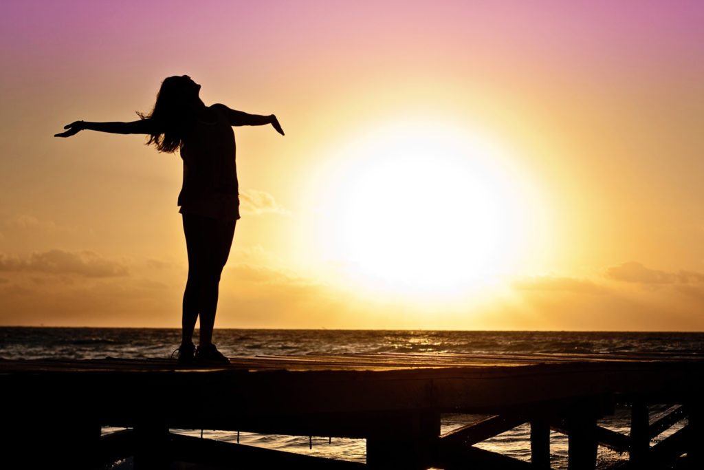 canva-silhouette-photo-of-woman-against-during-golden-hour-MADGx23oqTQ